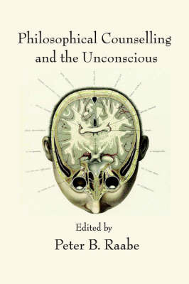 Philosophical Counselling and the Unconscious image