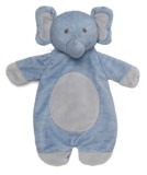 Gund: Playful Pals - Elephant Lovey