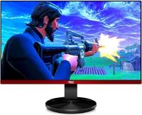 "27"" AOC AGON 144hz 1ms FreeSync Gaming Monitor"