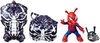 """Marvel Legends: Spider-Ham - 6"""" Action Figure"""