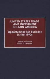 united states and trade United states court of international trade the united states court of international trade, established under article iii of the constitution, has nationwide jurisdiction over civil actions arising out of the customs and international trade laws of the united states.