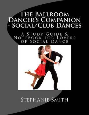 dance history study guide What is jazz dance - history & terms major eras in world history study guide ballet dance terminology and key concepts related study materials.
