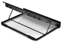 "Deepcool: N9 Notebook Cooler - Up To 17"" image"