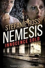Nemesis by Stefanie Ross