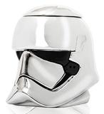 Star Wars: Captain Phasma - Cookie Jar