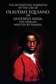 a look at the life of olaudah equiano or gustavus vassa Olaudah equiano (c 1745 - 31 march 1797), known in his lifetime as gustavus vassa, was a prominent nigerian in london, a freed slave who supported the british movement to end the slave trade.