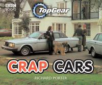 Top Gear: Crap Cars by Richard Porter
