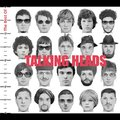The Best Of by Talking Heads