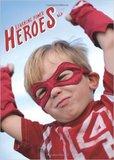 Learning Power Heroes by Raegan Delaney