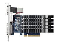 Asus 710-1-SL-BRK 1GB Graphics Card