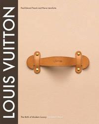 Louis Vuitton by Paul-Gerard Pasols