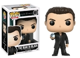 The Dark Tower - Man in Black Pop! Vinyl Figure
