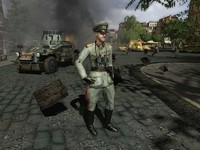 War Leaders: Clash of Nations for PC Games image
