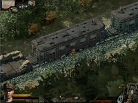 Commandos 3: Destination Berlin for PC Games image