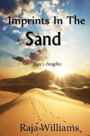 Imprints in the Sand by Raja Williams