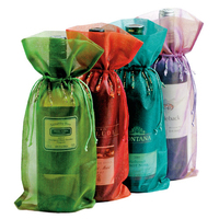 Sheer Assorted Kaleidoscope 750ml Bottle Sack