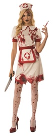 Rubie's: Bloody Nurse - Women's Costume (Large)
