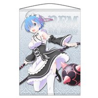 Re:Zero - Starting Life in Another World: Rem Tapestry