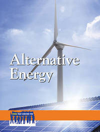Alternative Energy image