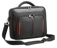 "Targus: 18"" Classic+ Clamshell Laptop Case with File Compartment"