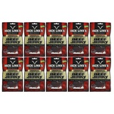 Jack Links Original Jerky 50g x 10 pack