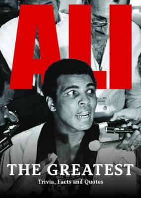 Ali: The Greatest