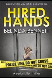 Hired Hands by Belinda Bennett