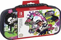 Nintendo Switch GT Deluxe Case – Splatoon for Switch