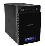 Netgear RN31442E ReadyNAS 314 4-Bay 8TB NAS with 4x 2TB Enterprise HDD