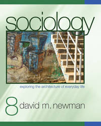 Sociology: Exploring the Architecture of Everyday Life image