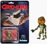 Gremlins - Bandit Gremlin ReAction Figure