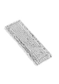 Leifheit: Classic Wiper Cover (XL)