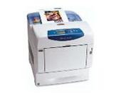Fuji Xerox Phaser 6350 A4 Colour Laser Printer, 1200 Sheet Capacity