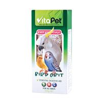 Vitapet: Bird Grit 350g image