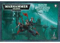 Warhammer 40,000 Dark Eldar Venom