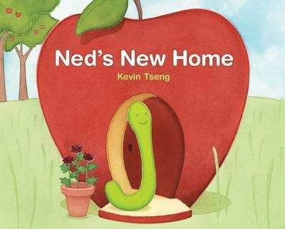 Ned's New Home by Kevin Tseng