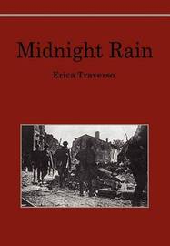 Midnight Rain by Erica Traverso image