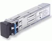 3Com 100Base-FX SFP dual mode tranceiver