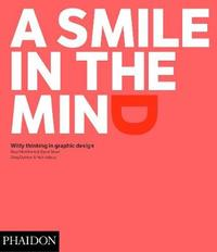 A Smile in the Mind - Revised and Expanded Edition by Beryl McAlhone