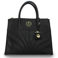 Loungefly Star Wars Rebel Symbol Canto Purse