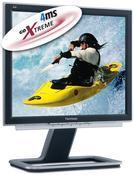 "Viewsonic Monitor LCD 19"" VX924"