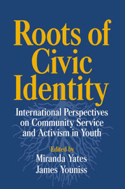Roots of Civic Identity image