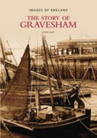 Gravesham by John Guy image