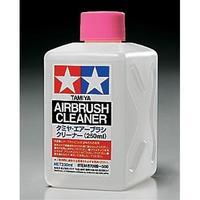 Tamiya Airbrush Cleaner - 250ml