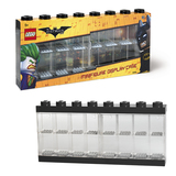 LEGO Batman Movie: 16 Minifigure Display Case