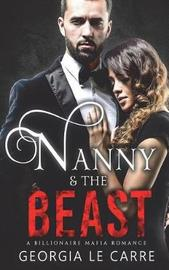 Nanny and the Beast by Georgia Le Carre