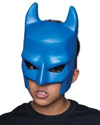 DC Comics: Batman Unlimited - Hero Mask (Child)