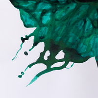 Winsor & Newton: Drawing Ink - Viridian 692 (14ml)