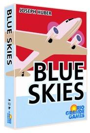 Blue Skies - Board Game
