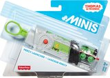 Thomas & Friends: Minis - Percy Launcher